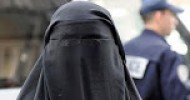 Saudi Embassy in Vienna calls on citizens to observe Austria's face cover ban  The Associated Press, Vienna