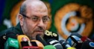Iran warns about Saudi prince's 'battle' remark
