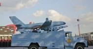 South Korea fires warning shots at likely North Korean drone