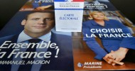 What happens now: French presidential election race enters crunch time