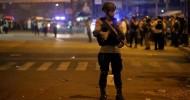 Twin blasts rock Indonesian capital, fatalities reported