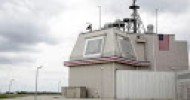 U.S., Japanese firms collaborating on new missile defense radar, sources say BY TIM KELLY AND NOBUHIRO KUBO (REUTERS)