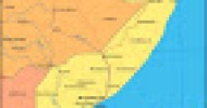 London high level forum to chart Somalia's future