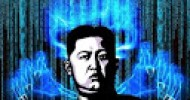 Pyongyang's spy agency, the elite cyber warfare group revealed to be behind hacking attacks