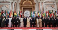 US-Islamic summit begins in Riyadh with more than 50 leaders participating