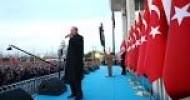 Why Turkish diplomats are pressuring Canada's Somali diaspora