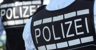 Teen arrested in Brandenburg over suspected terror plot in Berlin