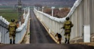 Turkey plans to build security wall on border with Iran