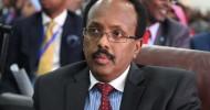 Somalia turns down $80m to cut ties with Qatar
