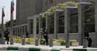 Gunmen attack Iran's parliament, Khomeini shrine