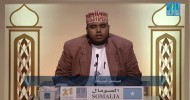 UAE expels Somali from Ramadan competition over Qatar row