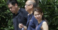 'Philippine casino violence not terrorism', gunman 'looks Caucasian'