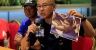 Manila casino attacker was gambling addict, not ISIS terrorist – police