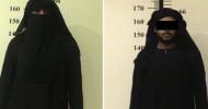 Rape, murder-accused had dressed as woman
