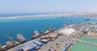 DP World to invest half a billion in Somaliland por