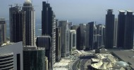 Qatar: 'No justification' for cutting diplomatic ties