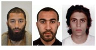 British police make new arrest over London attack