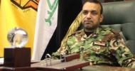 Popular Mobilization to field 20.000 fighters for Tal Afar battle