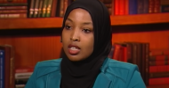 Somali-American Picked as US Youth Observer to UN