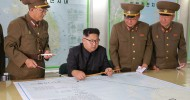 North Korea proves it has ability to strike Guam  By Kim Rahn