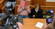 Killer nurse suspected of 90 additional murders