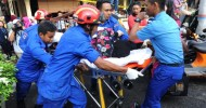 Keramat tahfiz school fire: Here's what we know so far