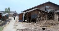 Condemning violence in Myanmar's Rakhine state, UN chief urges restraint