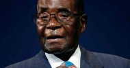 Zimbabwe needs wide reforms for credible election but it may be too late