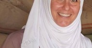 Somaliland:Exclusive interview with Dr. Anjanette DeCarlo on the frankincense economy and on being an American working in Somaliland