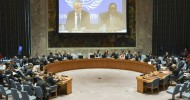 Somalia facing complex immediate and long-term challenges, UN Security Council told