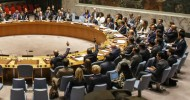 Welcoming UN sanctions, Seoul urges N. Korea to return to dialogue