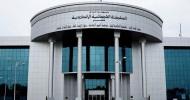 Iraq issues arrest warrant for Kurdistan referendum commission