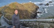 Nowhere to hide: N Korean missiles spur anxiety in Hokkaido fishing town