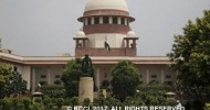 Sex with minor wife is to be considered rape', says Supreme Court