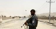 Taliban attack kills dozens of soldiers in Kandahar(Video)