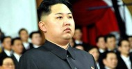 Russian MPs return from Pyongyang, say Kim Jong-un furious and ready for war