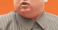 Eyes on Kim Jong-un's New Year message by Jun Ji-hye