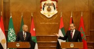 Arab League aims to nullify Trump's Jerusalem move