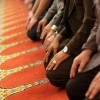 Far-right AfD member converted to Islam in protest at church's gay marriage stance