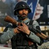 Afghanistan :Local Police threaten to leave outposts in north if government does not support them