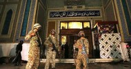 Terror war losses outstrip 'generous' US payments