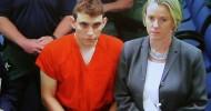 Florida school shooting: Who is Nikolas Cruz?