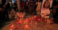 ATC announces death sentence on four counts to culprit in Zainab rape, murder case