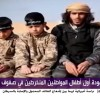 What should Europe do with the children of returning ISIS militants?