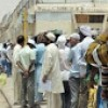 Expats in Saudi Arabia banned from working in 12 jobs