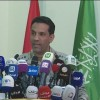 Coalition: Iran supplied Houthis with weapons to target Bab el-Mandeb