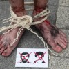 Number of torture deaths following Iran protests rises to 11
