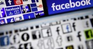 EU citizens able to take social networks to court in their own respective European jurisdictions