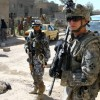 U.S. starts cutting military presence in Iraq following IS defeat — reports