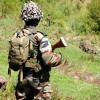 News India A warning from Pakistan a day after Indian Army vows to avenge soldiers' killing